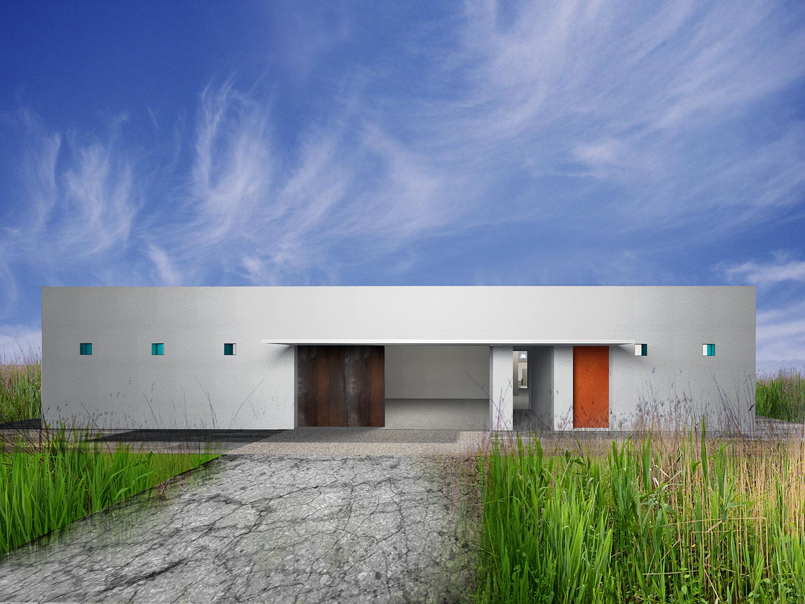 cube love design kunst architektur lifestyle. Black Bedroom Furniture Sets. Home Design Ideas